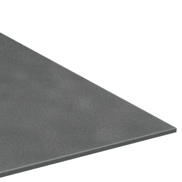 Polyethylene Closed Cell Foam Sheet