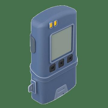 Precision Data Loggers for Temperature & Humidity