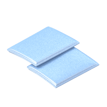 Staining Pads
