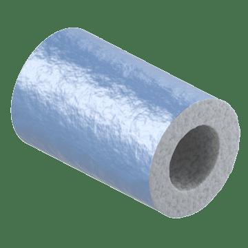 Flexible Heat-Resistant
