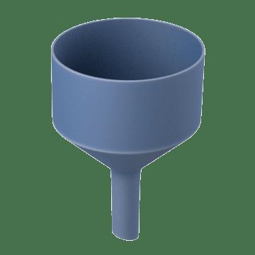 Vacuum Filtering Funnels