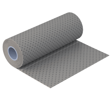 Pads & Rolls For General Spills