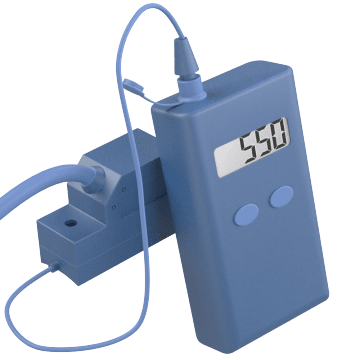Doppler Flowmeters