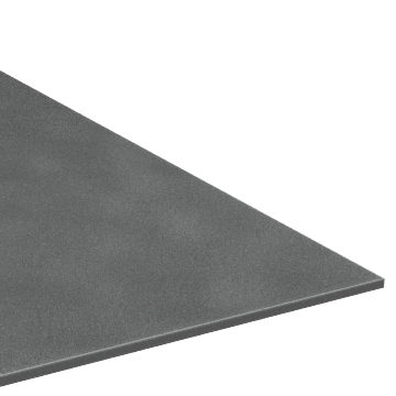 Polyethylene Vinyl Closed Cell Foam Sheet