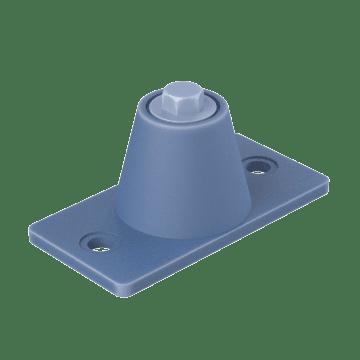 Isolator Mounts