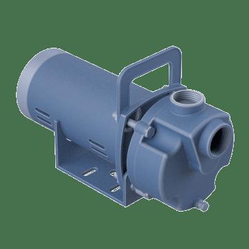 General Utility & Liquid Transfer