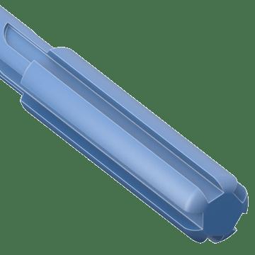 Dowel Pin Size