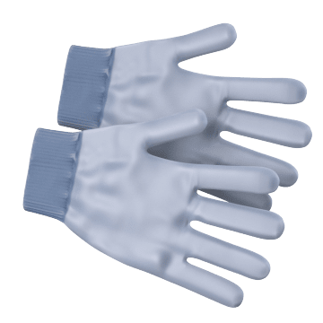 Repeated-Use Gloves