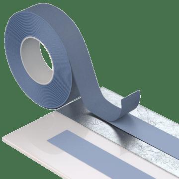 For Slippery Metals & Plastics