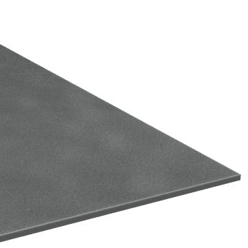 Polyurethane Open Cell Foam Sheet