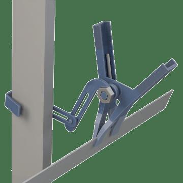 Ladder Locks & Stabilizers