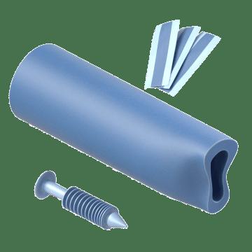 Splice Kits for Motor Leads