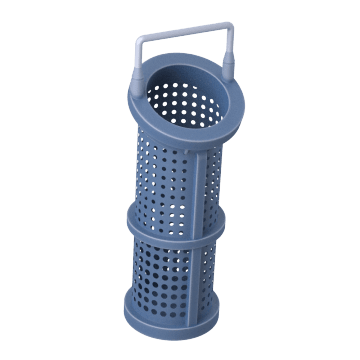 Replacement Baskets