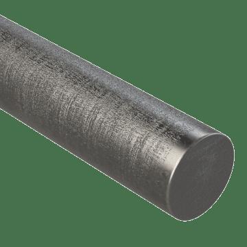 Best for Low Alloy Steel