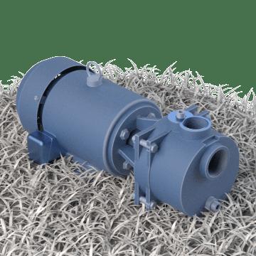 Lawn,  Sprinkler, & Boosting Applications