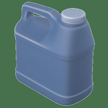 Liquid Marking Solutions