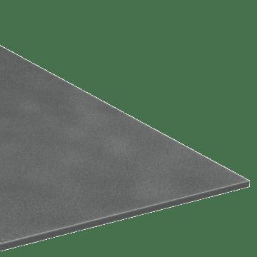 Vinyl Nitrile Foam Strips
