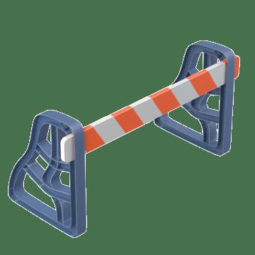 Modular Barricade Kits
