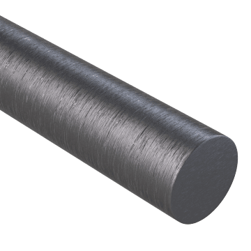 Best for Mild Steel