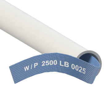 Conduit Measuring Tapes