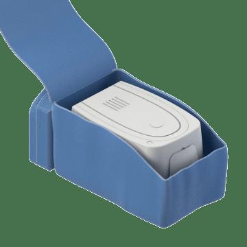 Printer Cases