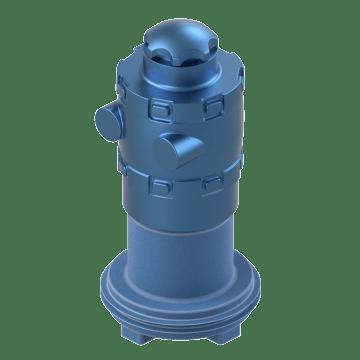 For Air Drum Pumps