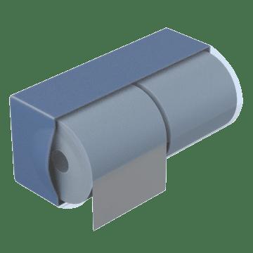 For Standard Rolls