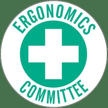 Ergonomics Committee