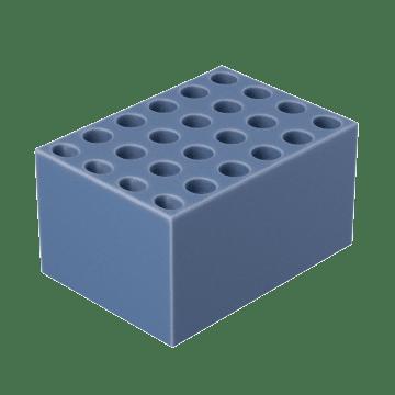 Modular Blocks