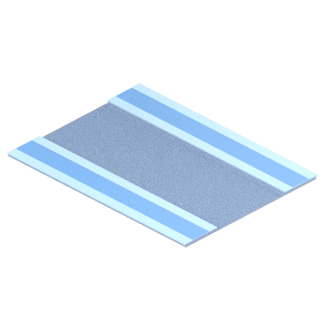 Resin Compound Splice Kits