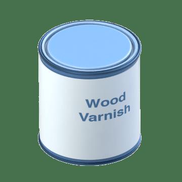 Marine Wood Varnishes