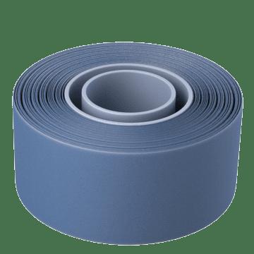 Tool Tail Tape