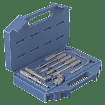 Accessory Kits