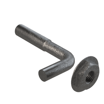 Plain Steel