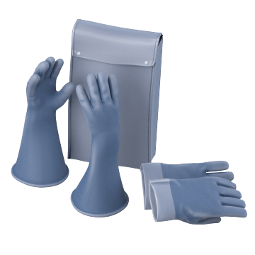 ASTM-Compliant Kits