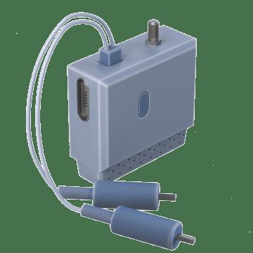 Tone Generators