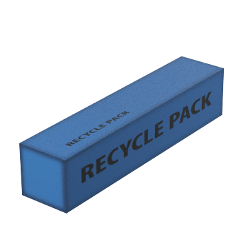 Bulb Recycling Kits