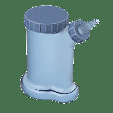 No-Drip Bottles