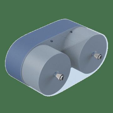 For Center-Pull Rolls