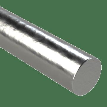 Best for Aluminum