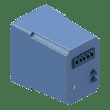 Electromechanical Single & Multifunction