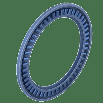 Compact Needle Roller Bearings