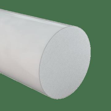 Acetal Copolymer
