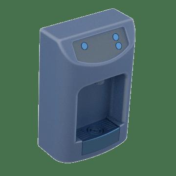 Countertop Water Dispensers