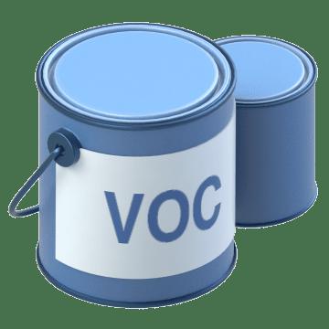 VOC-Free Epoxies