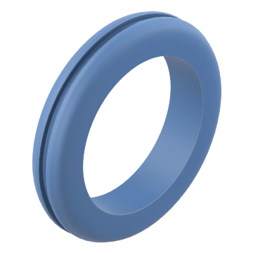 Flexible Grommets