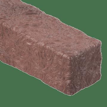 Intermediate Polishing for Soft Metals