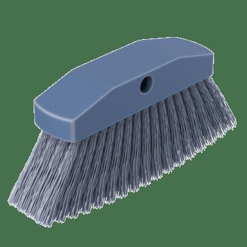 General Purpose Brush Heads