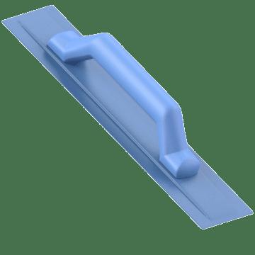 Concrete Hand Floats
