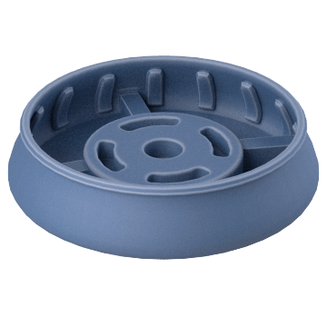 For 55-Gallon Drums